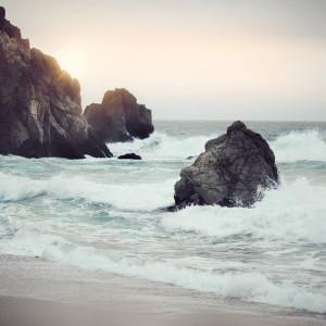 Sea Side